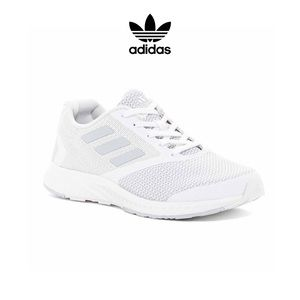 Adidas Mana Racer Athletic Running Shoes